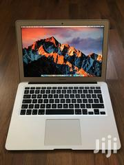 Apple MacBook Air 128GB SSD Core i5 4GB Ram | Laptops & Computers for sale in Nairobi, Nairobi Central
