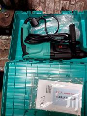 Brand New Hummer Drills | Electrical Tools for sale in Nairobi, Pangani