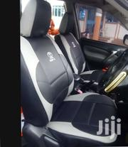 Car Seats Covers Leather Elegant | Vehicle Parts & Accessories for sale in Nairobi, Nairobi West