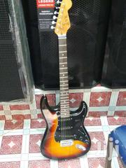 Leed Electric Guitar | Musical Instruments for sale in Nairobi, Nairobi Central