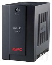 APC Back-ups 500VA,AVR, IEC Outlets | Computer Hardware for sale in Nairobi, Karura