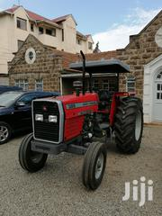 Massey Ferguson | Farm Machinery & Equipment for sale in Nairobi, Kileleshwa