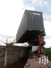 Transport And Lifting | Logistics Services for sale in Kiambu, Muchatha