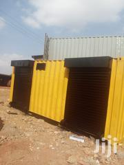 Containers | Manufacturing Materials & Tools for sale in Nairobi, Karura
