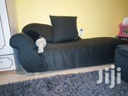 GREY 3 SITTER AVAILABLE It Is A Sofabed | Furniture for sale in Uasin Gishu, Kapsoya