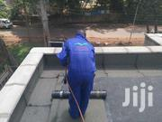 Leaki Roof Repair Services | Building & Trades Services for sale in Nairobi, Kilimani