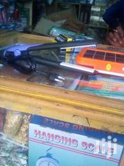 PORTABLE FLAT IRON | Tools & Accessories for sale in Nairobi, Lower Savannah
