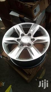 "Rim Size""17"" 