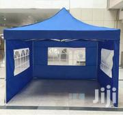 Waterproof Gazebo Party Tents With Side Panels | Garden for sale in Nairobi, Ngara