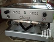 Gaggia Two Group Commercial Coffee Brewers | Restaurant & Catering Equipment for sale in Nairobi, Zimmerman