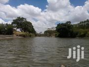 PRIME 98 Acres For Sale Athi River /RANCH | Land & Plots For Sale for sale in Machakos, Athi River