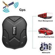 Car Tracker Gps Tracking Device | Vehicle Parts & Accessories for sale in Nairobi, Nairobi Central