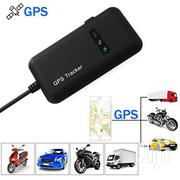 Vehicle Tracker Real Time Locator GPS GSM GPRS SMS Tracking Motorcycle | Vehicle Parts & Accessories for sale in Nairobi, Nairobi Central