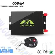 Real Time GSM Module GPS Tracker TK105 | Vehicle Parts & Accessories for sale in Nairobi, Nairobi Central
