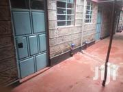 Bedsitters Along Ngong Roaf | Houses & Apartments For Rent for sale in Nairobi, Ngando