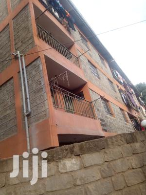 2 Bedroom To Let In Ongata Rongai