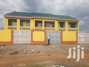 4 Bedroom Mansion House   Houses & Apartments For Rent for sale in Nairobi, Komarock