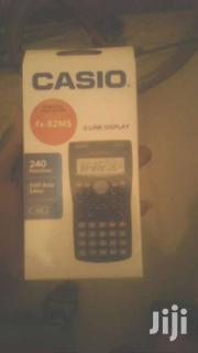 QUICK SALE !!Casio Fx-82,MS Calculators | Stationery for sale in Nairobi, Karura