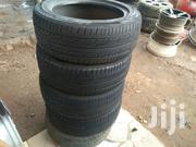 Goodyear 225/55r17 | Vehicle Parts & Accessories for sale in Nairobi, Karura