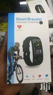 Smart Bracelet Y5 Unleash Your Run   Accessories for Mobile Phones & Tablets for sale in Nairobi, Nairobi Central