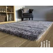 Luxury  Soft Carpet | Home Accessories for sale in Mombasa, Majengo