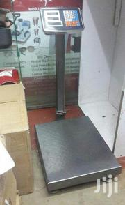 500kgs Digital Weighing Scale | Store Equipment for sale in Nairobi, Nairobi Central
