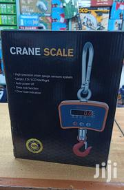 Hook Weighing Scales 500kgs | Restaurant & Catering Equipment for sale in Nairobi, Nairobi Central