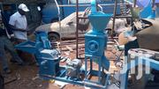 Posho Mills And Maize Hullers | Farm Machinery & Equipment for sale in Nairobi, Landimawe