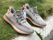 Adidas Yeezy 350 | Shoes for sale in Nairobi, Nairobi Central