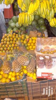Fruits And Vegetables | Meals & Drinks for sale in Nairobi, Ngara