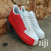 Airforce 1 Split | Shoes for sale in Nairobi, Nairobi Central