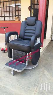 Barber Chairs | Salon Equipment for sale in Nairobi, Mowlem