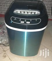 Electric Ice Cube Maker Machines | Restaurant & Catering Equipment for sale in Nairobi, Nairobi Central