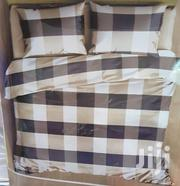 Duvets- 6*6, 5*6, 4*6 | Home Accessories for sale in Nairobi, Nairobi Central