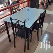 Glass Dinning Table | Furniture for sale in Nairobi, Nairobi Central