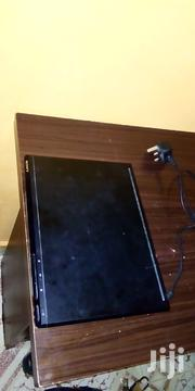 SONY DVD Player   TV & DVD Equipment for sale in Mombasa, Ziwa La Ng'Ombe