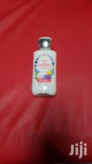 Body Lotion | Bath & Body for sale in Nakuru, Nakuru East