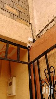 Cctv Cameras Supply And Installation Services | Building & Trades Services for sale in Laikipia, Nanyuki
