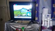 Vitron 19 Inches, Ksh 6000 Only   TV & DVD Equipment for sale in Nairobi, Kahawa