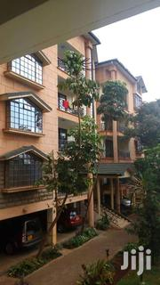 3bedroom To Let   Houses & Apartments For Rent for sale in Nairobi, Kileleshwa