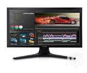 Viewsonic 23 Inches Tft Monitors On Offers Great DEALS   Computer Monitors for sale in Nairobi, Nairobi Central