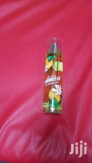 Body Spray | Bath & Body for sale in Nakuru, Nakuru East