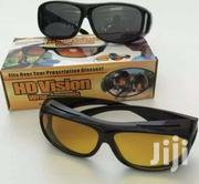 Day And Night Vision Driving Glass | Vehicle Parts & Accessories for sale in Mombasa, Magogoni