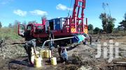 Borehole Hydrogeological Services | Building & Trades Services for sale in Nakuru, Menengai West