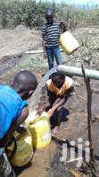 Water Borehole Drilling And Hydrogeological Services | Building & Trades Services for sale in Kabatini, Nakuru, Kenya