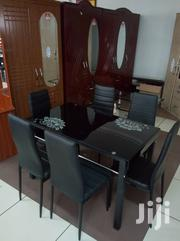 Dining Set | Furniture for sale in Nairobi, Airbase