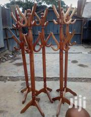 Hanger | Furniture for sale in Nairobi, Ngando