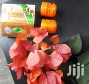 Papaya Day And Night Cream | Skin Care for sale in Nairobi, Nairobi Central