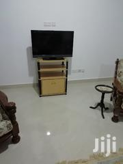 Tv Table Without Tv | Furniture for sale in Mombasa, Tudor