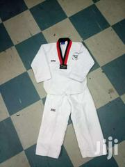 Tae Kwondo Uniforms For Kids (Mtumba On Offer) From 2500 To 1800 | Sports Equipment for sale in Nairobi, Nairobi Central